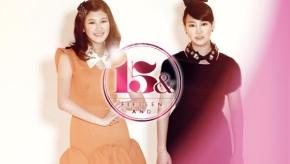 15& Profil