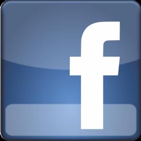 Pendiri Jejaringan SosialFACEBOOK